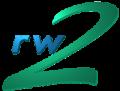 rw2_logo_2010